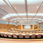 Auditorium_3_web