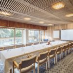 Meeting room Ulappa_HotelRantapuisto