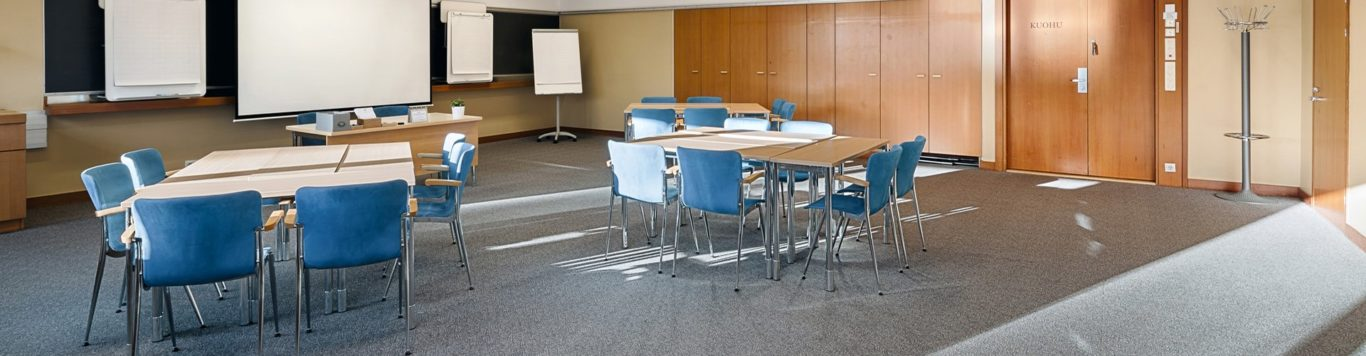 meeting-room-kuohu-and-hyrsky_hotelrantapuisto