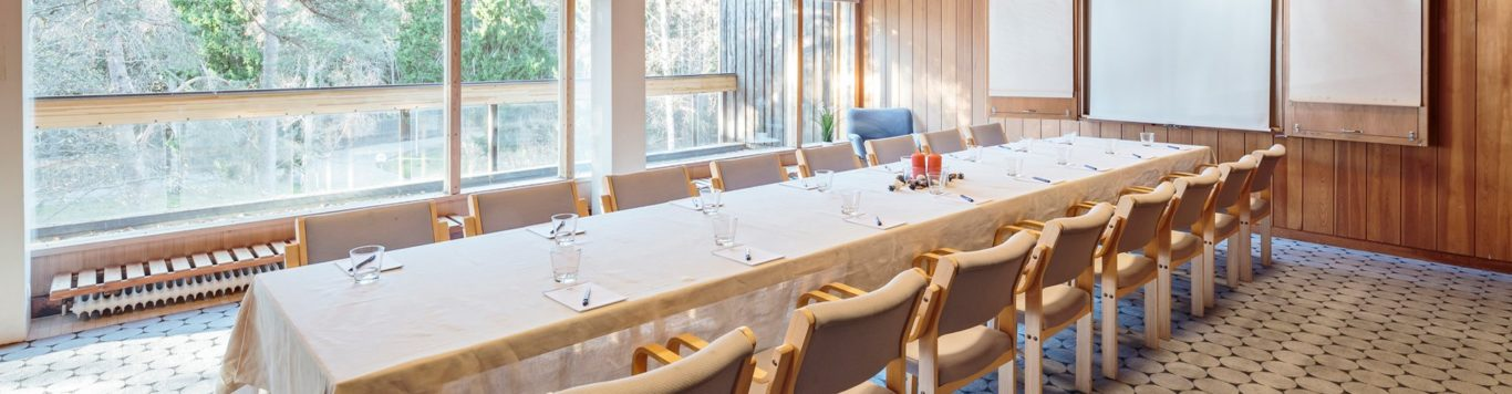 meeting-room-ulappa_hotelrantapuisto
